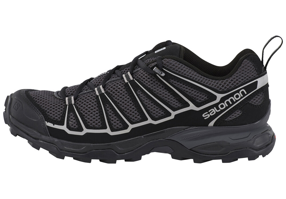sports shoes a2efe 74693 zapatillas salomon xt hornet oi14,zapatillas running salomon x scream 3d w  ... salomon xt wings 3 ...